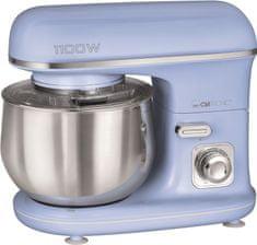 Clatronic kuhinjski stroj KM3711B, 1100 W, moder