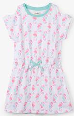 Hatley dievčenské šaty