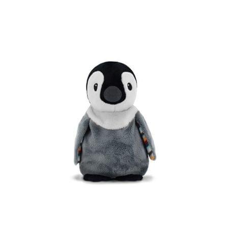 ZAZU topla mekana igračka - Pingvin PIP