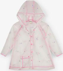Hatley lányos vízhatlan kabát