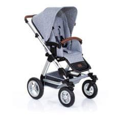 ABC Design wózek dziecięcy Viper 4 2019
