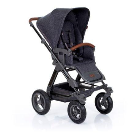 ABC Design wózek dziecięcy Viper 4 2019 street