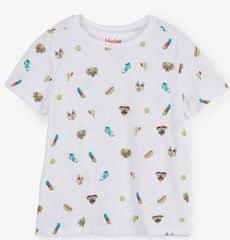 Hatley dievčenské tričko