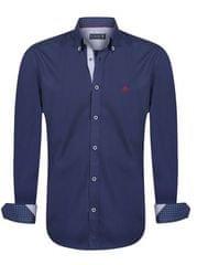 Sir Raymond Tailor moška srajca