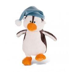 NICI pingvin TODYTOM, 25 cm