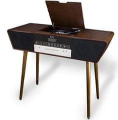 Soundmaster NR995