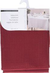 Koopman Obrus Excellent 150 × 220 cm, vínový
