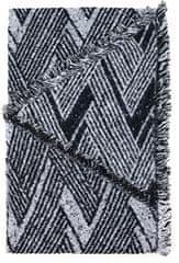 Art of Polo Dámska šál sz17533.3