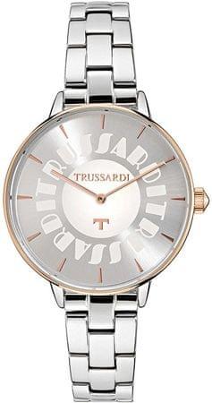 Trussardi NoSwiss T-Fun R2453118501