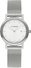 Lars Larsen Regitze 124SWS3-MS3-14