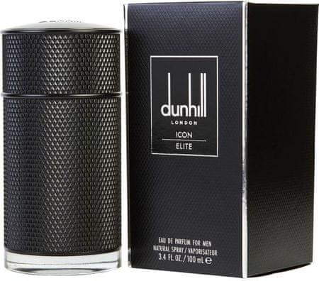 Dunhill Icon Elite - EDP 50 ml