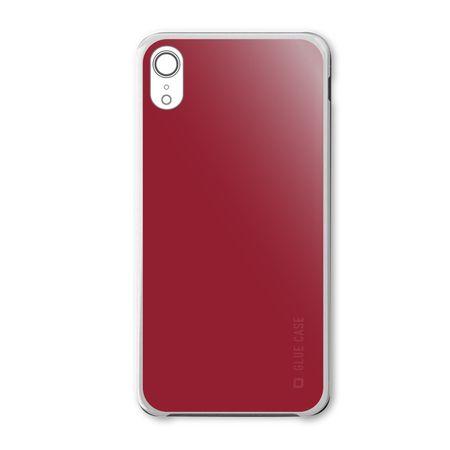 SBS ovitek za iPhone XR Glue, rdeč