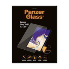 PanzerGlass staklo za Samsung Galaxy Tab S4