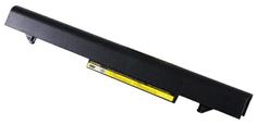 PATONA Bateria do ntb HP ProBook 430 G1/G2 2200 mAh Li-Ion 14,8 V PT2355