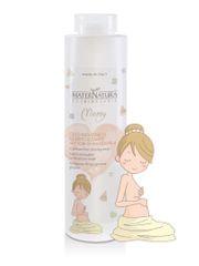 Maternatura Prírodný telový olej pre mamičky z kvetov mandľovníka 150 ml