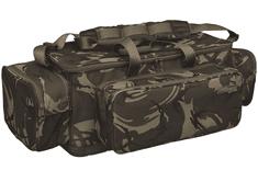 Starbaits Taška Cam Concept Carry All