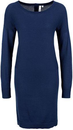 Q/S designed by Niebieskie sukienki 41.709.82.2352.5699 (Rozmiar S)