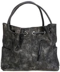 LYLEE Kabelka Fay Shopping Bag Grey