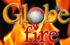 Globe-Fire logo