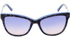 Guess Slnečné okuliare GU7359 92W