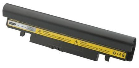 PATONA bateria do SAMSUNG NP-N150 4400 mAh 11,1 V Li-Ion PT2207