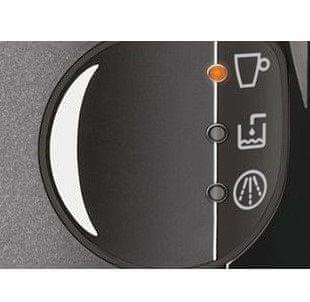 TASSIMO Suny TAS3205 úsporný režim