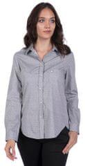 FELIX HARDY ženska košulja
