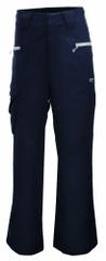2117 Grytnäs Pánské Lyžařské Kalhoty