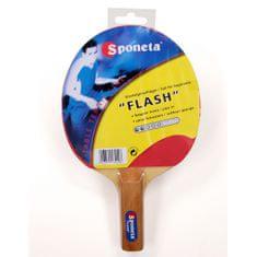 Sponeta Flash