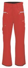 2117 Grytnäs Dámské Lyžařské Kalhoty