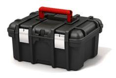 KETER Box na nářadí 16 (17186775)