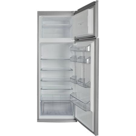 VOX electronics kombinirani hladnjak KG 3300S
