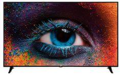 VOX electronics 4K UHD TV prijemnik 65DSW240S, Smart TV