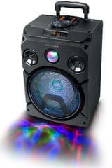 Muse M-1915 DJ prenosni zvočnik