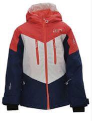 2117 kurtka narciarska dla dzieci NYKÖPING