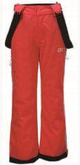 2117 spodnie narciarskie dla dzieci NYKÖPING
