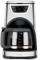 CATLER ekspres do kawy CM 4010