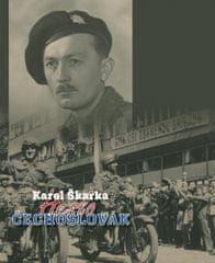 Škarka Karel: Heslo Čechoslovák