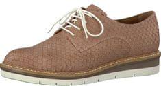 Tamaris Elegáns női cipő 1-1-23202-38 502 Mauve