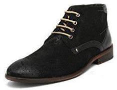 s.Oliver Férfi cipő Fekete 5-5-15110-29-001