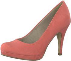 Tamaris Bíróság cipő 1-1-22407-20-563 Coral