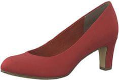 Tamaris Bíróság cipő 1-1-22418-20-515 ajakrúzs