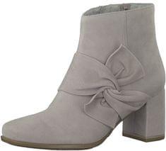 Tamaris Damskie buty 1-1-25301-30-205 kamienia