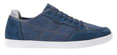 Geox Férfi vászoncipőWalee A Blue U722CA-0NB22-C4000