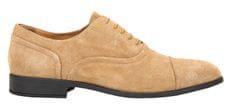 Geox Pánská obuv Bryceton S Skin U824FC-00022-C8182