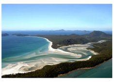 Dimex Fototapeta MS-5-0202 Morské ostrovy 375 x 250 cm