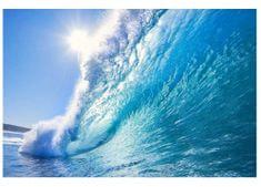 Dimex Fototapeta MS-5-0214 Morská vlna 375 x 250 cm