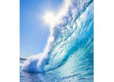 Dimex Fototapeta MS-3-0214 Morská vlna 225 x 250 cm