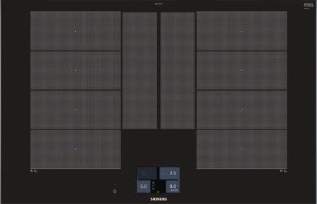 Siemens płyta indukcyjna EX875KYW1E