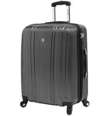 Mia Toro potovalni kovček M1093/3-L